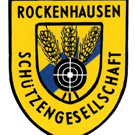 Single rockenhausen