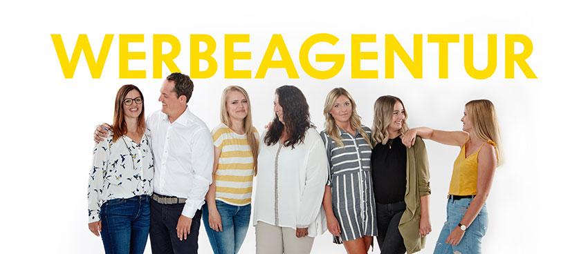abc EUROPE Werbeagentur