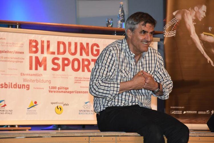 Bruno Hambüchen